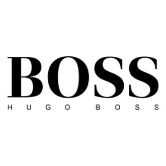 HOGO BOSS